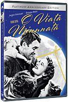 O viata minunata / It'a a Wonderful Life (DVD] [1946]