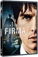 Firma / The Firm (DVD] [1993]