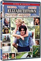 Elizabethtown / Elizabethtown  (DVD] [2005]
