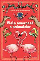 Viata amoroasa a animalelor