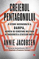Creierul Pentagonului. Carte pentru toti. Vol 243