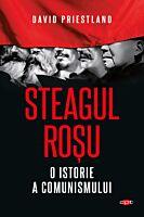 Steagul rosu. O istorie a comunismului. Carte pentru toti. Vol. 68
