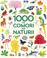1000 de comori ale naturii