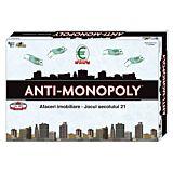 Joc anti-monopoly