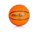 Mini minge baschet, Maxtar