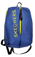 Rucsac SKECHERS, albastru