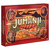 Joc de societate Jumanji