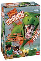 Dino Crunch - Joc Goliath