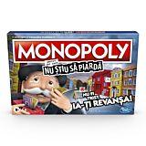 Joc Monopoly pentru pentru cei care nu stiu sa piarda