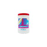 Corector pH Minus Solid ArisBlue, 1 kg