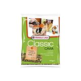 Hrana pentru porcusori de Guineea Versele-Laga Classic, 500g