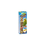 Stick perusi fructe tropicale 85 g