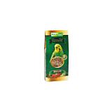 Hrana premium papagali 350 g