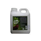 Sampon din extract de plante pentru cabaline Pasteur, 1 L