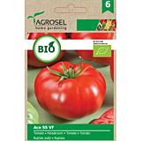 Seminte Tomate Ace 55 VF ECO *
