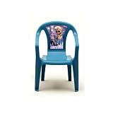 Scaun pentru copii Disney Frozen