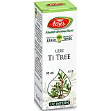 Ulei esential Ti Tree Fares, 10 ml