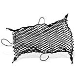 Plasa elastica universala Bottari