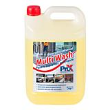 Detergent universal 5l Pro-X