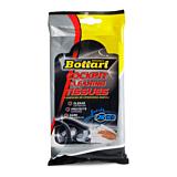 Servetele bord fresh Bottari