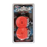 Chinga 120kg 2.5mx25mm Carmax