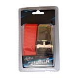 Chinga 340kg 5mx25mm Carmax