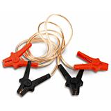 Cablu curent  200A BOTTARI