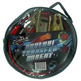 Cablu pornie 130A CARMAX