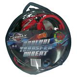 Cablu pornire 400A CARMAX