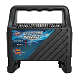 Incarcator baterie 12v 6a Carmax