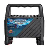 Incarcator baterie 12v 4a Carmax