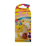 Odorizant Paloma  sticluta bubble gum