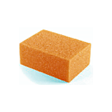 Burete orange BOTTARI