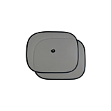 Parasolar laterale Carmax