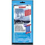 Laveta anti-aburire SONAX