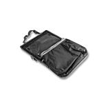 Suport tableta+geanta frigorifica