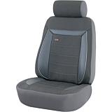 Set huse scaun grey Otom