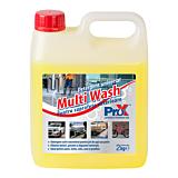 Detergent universal 2kg Pro-X