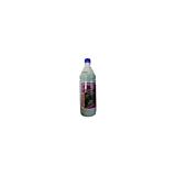 Antigel premium rosu g12 1l Pro