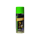 Vaselina aerosol Prevent