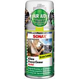 SONAX Solutie pentru curatarea instalatiei de aer conditionat 100 ml