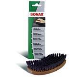 SONAX Perie pentru tapiterie textila si piele