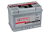 Baterie auto Argento Sorgeti, 12 V, 64 Ah