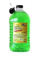 Lichid de vara pentru spalat parbrizul JP Auto Green, 5L