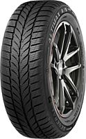 Anvelope 205/55R16 91H General Tire Altimex AS