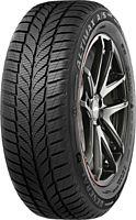 Anvelope 215/65R16 98V General Tire Altimex AS
