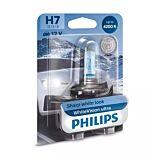 PH WV ULTRA  H7 12V blister 1