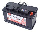 Baterie auto Foton Start 95Ah 800A