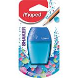 Ascutitoare Maped Shaker simpla