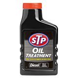 Tratament ulei diesel 300ml  STP